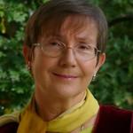 Ewa Polak-Pałkiewicz