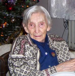 Zofia Schuch-Nikiel.
