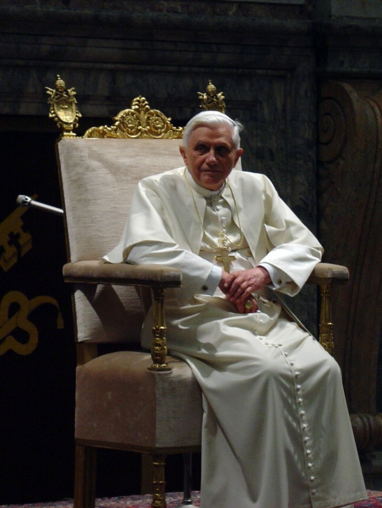 Pope_Benedict_XVI_2006-01-20