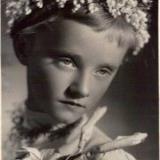 Maria Okońska