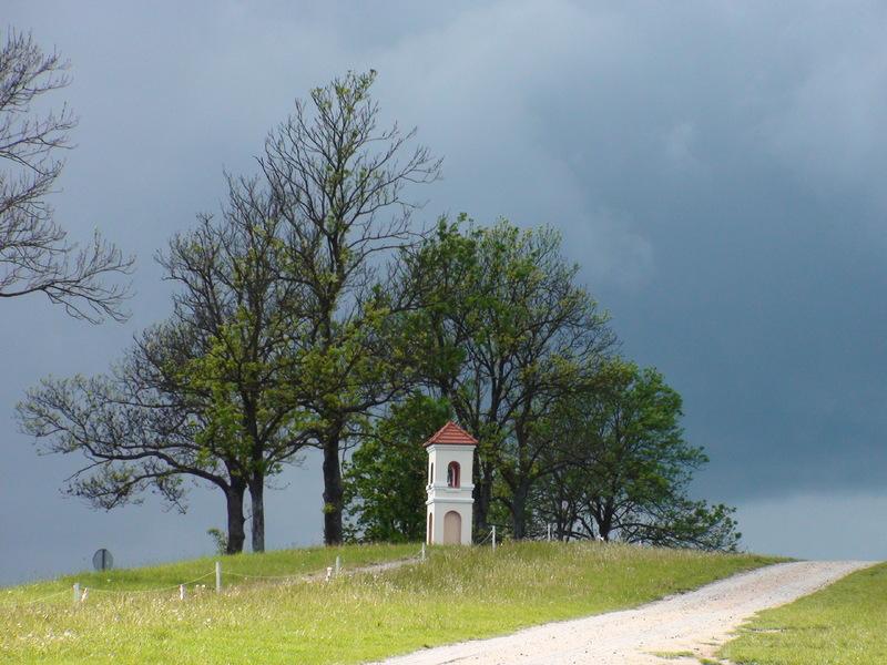 gietrzwald-kapliczki-i-koscioly-w-polsce-306506-large