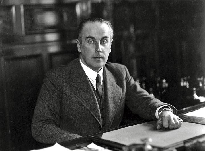 Henryk Józewski