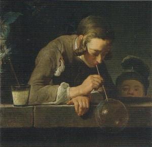 J.B. Chardin