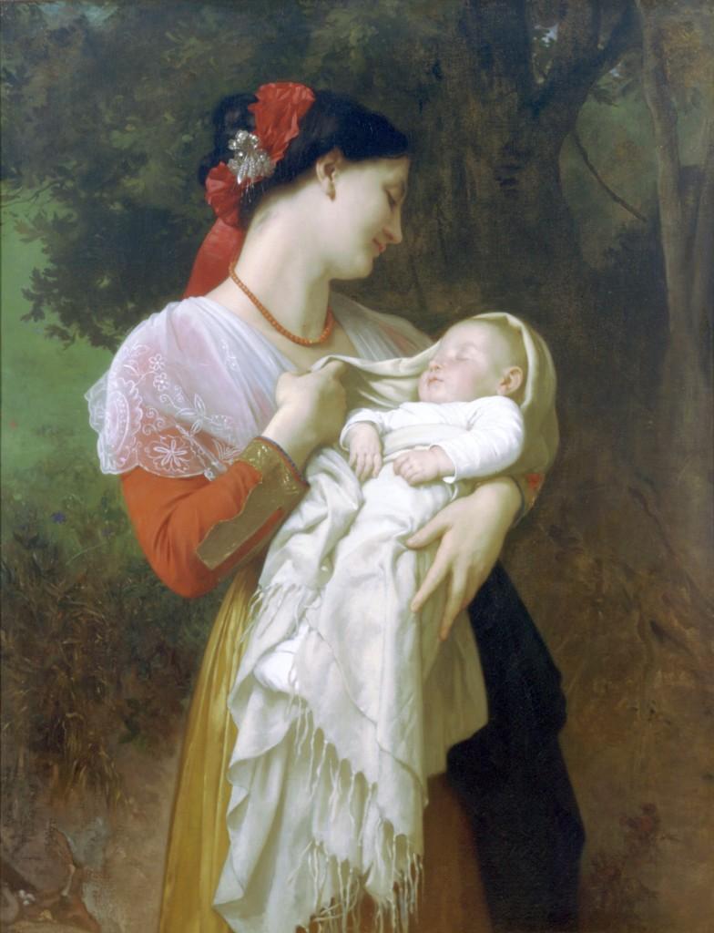 maternal-admiration-1869