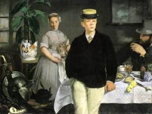 000duard Manet sniadanie-rodzina-artysty