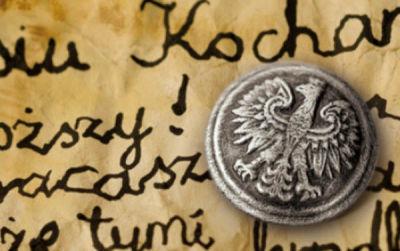 000orzel_katyn_1940