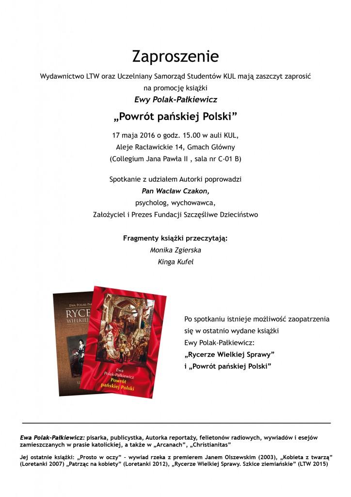 zaproszenie - projekt (3)
