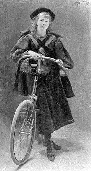Franz-Xawier Simm - Moja córka