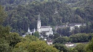 000 AAA aa Lourdes