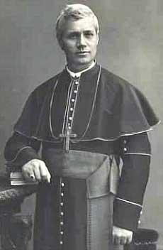 Pierwszy Polski Papież Ewa Polak Pałkiewiczewa Polak